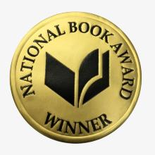 Award National Book Award