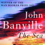 Photo from profile of John Banville