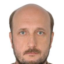 Ihar Alaksandravich Miklashevich's Profile Photo