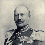 Photo from profile of Helmuth von Moltke
