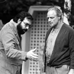 Photo from profile of Francis Coppola