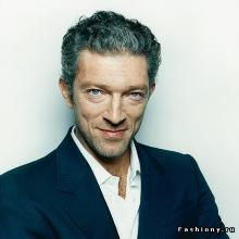 Vincent Cassel's Profile Photo
