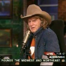 Photo from profile of Don Imus