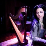 Photo from profile of Amy Lee
