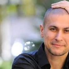 Rodrigo Cortés's Profile Photo