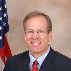 Jack Kingston's Profile Photo