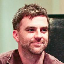 Paul Thomas Anderson's Profile Photo