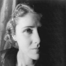 Clare Boothe Luce's Profile Photo