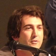 Josh Schwartz's Profile Photo
