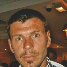 Zvonimir Boban's Profile Photo