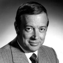 Hugh Malcolm Downs's Profile Photo