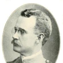 Irving Hale's Profile Photo