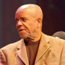 Berry Gordy's Profile Photo
