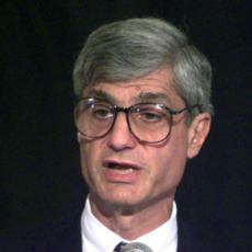 Robert Edward Rubin's Profile Photo