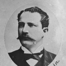 William Henry Crain's Profile Photo