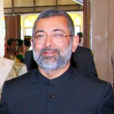 Kurian Joseph's Profile Photo