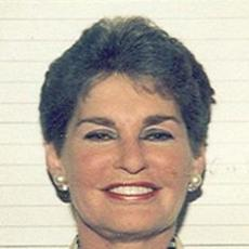 Leona Mindy Helmsley's Profile Photo