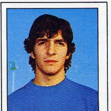 Paolo Rossi's Profile Photo