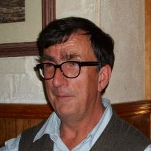 Bruno Latour's Profile Photo