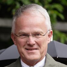 Jürgen Rüttgers's Profile Photo