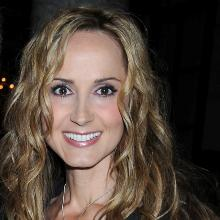 Chely Wright's Profile Photo