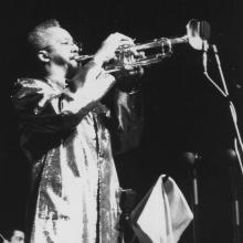 Lester Bowie's Profile Photo