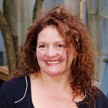 Aida Turturro's Profile Photo