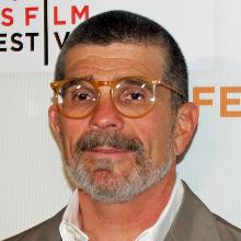 David Mamet's Profile Photo