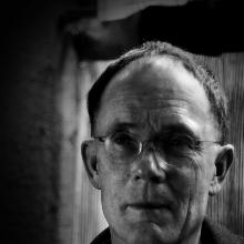 William Ford Gibson's Profile Photo