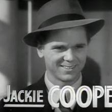 Jackie Cooper's Profile Photo