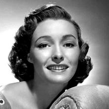 Patricia Neal's Profile Photo