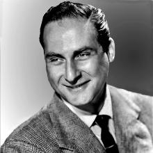 Sid Caesar's Profile Photo