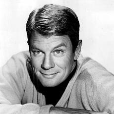 Peter Graves's Profile Photo