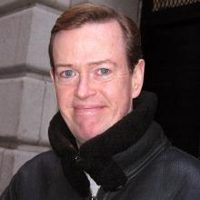 Dylan Baker's Profile Photo