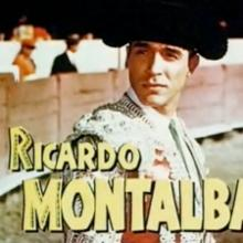 Ricardo Montalban's Profile Photo