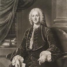 George Grenville's Profile Photo