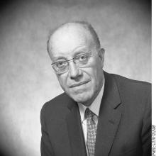Heinz Maier-Leibnitz's Profile Photo