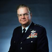 William L. Kirk's Profile Photo