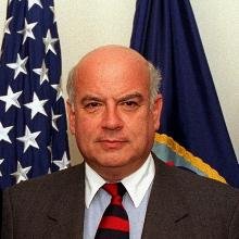 José Miguel Insulza's Profile Photo