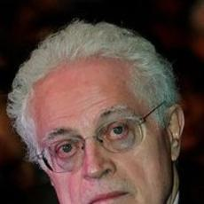 Lionel Robert Jospin's Profile Photo