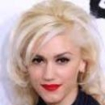 Photo from profile of Gwen Renee Stefani
