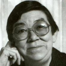 Margaret Laurence's Profile Photo