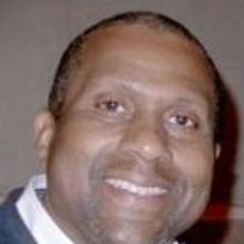 Tavis Smiley's Profile Photo
