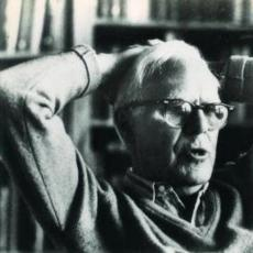 Martin Gardner's Profile Photo