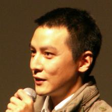 Daniel Wu's Profile Photo
