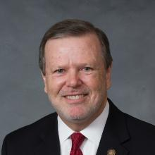 Phil Berger's Profile Photo