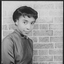 Diahann Carroll's Profile Photo