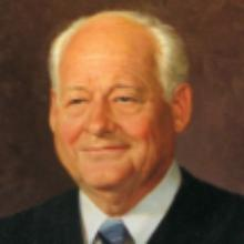 George Cressler Young's Profile Photo