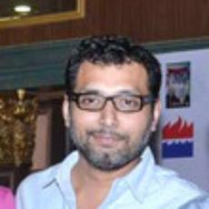 Neeraj Pandey's Profile Photo