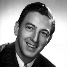 Ray Bolger's Profile Photo